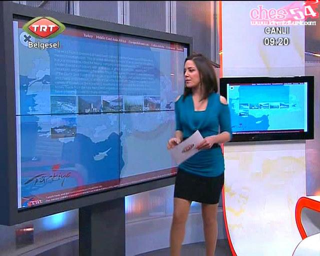 Merih Hasaltun 22 02 2012
